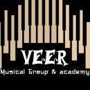 Veer Music photo