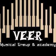Veer Music Vocal Music institute in Halol