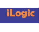 ilogic Academy photo
