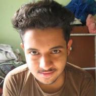 Pradumna Soni photo