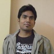 Akhilesh Gupta photo