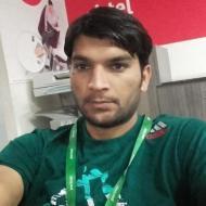 Vikash Yadav photo