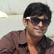 Dr Kelvin Patel photo