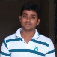 Kapil Raj photo