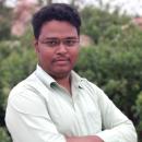 Chalapathi photo