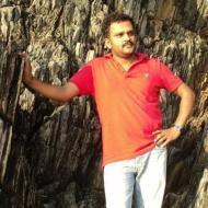 Raghu Kn photo