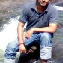 Sandip Kishore photo