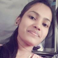 Pooja Bhandari photo