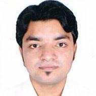 Diwakar Agrawal photo