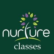 Nurture Classes Class 11 Tuition institute in Gurgaon