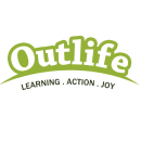 Outlife photo