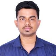 Sumanta Chakraborty photo