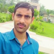 Mukesh Kumar Jha Class 9 Tuition trainer in Patna Sadar