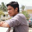 Omkar Balaji A S photo