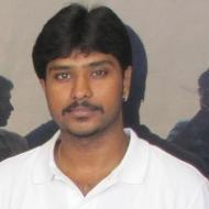 Ravi Keerthi photo