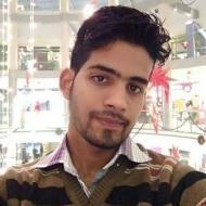 Nikhil Saini photo