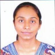 Bina Panchal Zumba Dance trainer in Mumbai