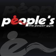 People's The Power Gym photo