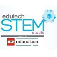 Edutech Stem Studio photo