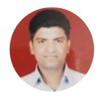 Vikash Kumar Rajput photo