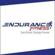 Endurance Fitness Studio photo