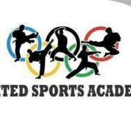 United Sports Academy photo