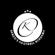 Kenzo's Football Academy photo