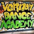 VERNON Dance Academy photo