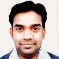 Shakeel Shaik IT Service Management trainer in Bangalore