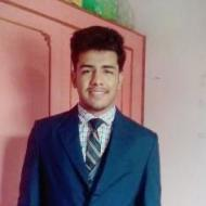 Amit Biswal photo