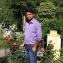 Bipin Chauhan photo