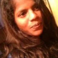 Bharathi photo