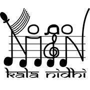 Kala Nidhi Vapi photo