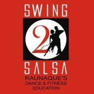 Swing Two Salsa Raunaque's Dance photo