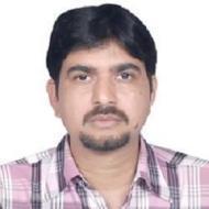 Rajesh Kumar Ranjan photo