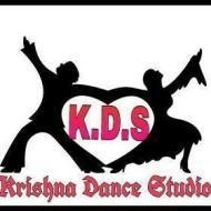 Krishna Dance Studio photo