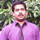 Ravi Prakash  photo