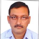 Atul Kumar Rohatgi photo