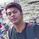Tarun Saraf photo
