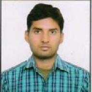 Vivek Kumar Yaduka photo