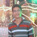 Shyam Bangur photo