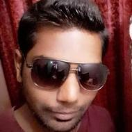 Kishore Kumar photo