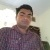 Anup picture