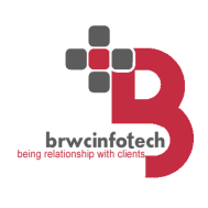 Brwc Infotech photo