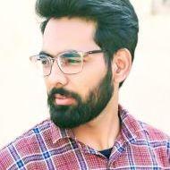 Sandeep Sulodiya photo