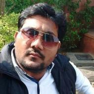 Amit Kishore Agrawal photo