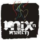 Mix N Match Dance Academy  photo
