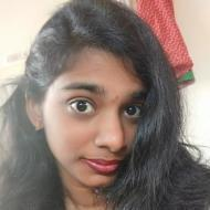 Vishnupriya Gnanasekaran photo