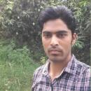 Saleem Ahmad photo