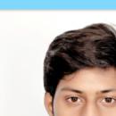Soubhik  Das photo